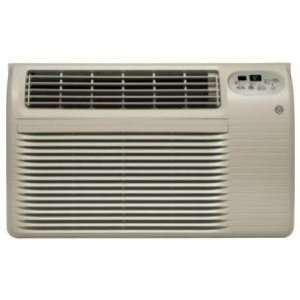 BTU 230/208 Volt Built In Room Air Conditioner with