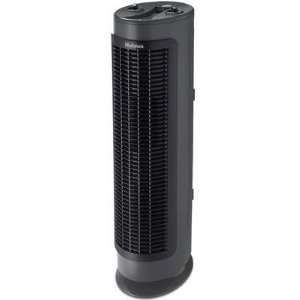 Exclusive Holmes Tower Air Purifier By Jarden Home