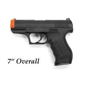 Pistol FPS 180, Heavyweight Airsoft Gun