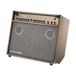 SHEN 60LT 60 Watt Acoustic Guitar Amplifier Musical Instruments