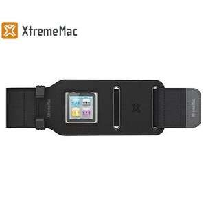Arm Band Strap for Apple iPod Nano 6 6G 6th Generation Electronics