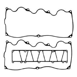 20787 Interesting Read Returnless Type Fuel Systems furthermore 390981104063 as well Fast Fuel Rails moreover Ls1 Engine Kit likewise Mac Control Valve Wiring Diagram. on ls1 fuel rail