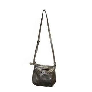 Womens B Makowsky Leather Purse Handbag West Bourne X