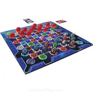 Bakugan Games   Board Game: Toys & Games
