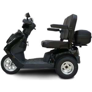 EV Rider Royale 3 Dual GT Electric Power Chair Mobility