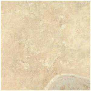 vallelunga ceramic tile sierra stone 6x6 Home Improvement