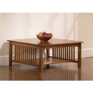 Kittery Point Square Coffee Table Set Kittery Point Study Coffee