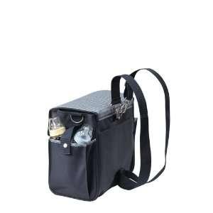Evenflo Comfi Traveler Medium Diaper Bag   Wedgewood Baby
