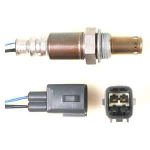05 07 Toyota Tacoma Tundra 2.7L Air Fuel Ratio Sensor 2349051 05 06 07