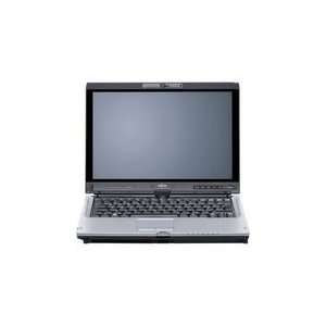 Fujitsu LIFEBOOK T5010 Tablet PC   Intel Core 2 Duo   13.3