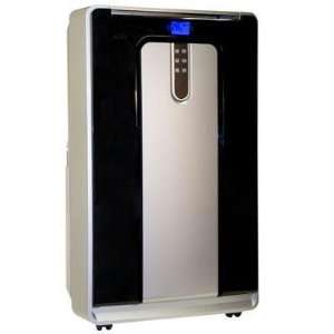 NEW 10K HEAT/COOL PORTABLE AC   CPN10XHJ
