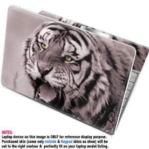 Protective Decal Skin STICKER for Dell Inspiron 15R with