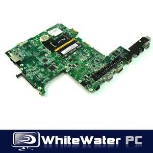 Dell Latitude D520 Intel Motherboard RF216 TESTED