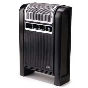 NEW Ceramic Heater w Remote (Indoor & Outdoor Living