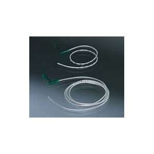 Feeding Tube 8Fr Infant 15 With 1Cm Depth Markings   Model 0036410