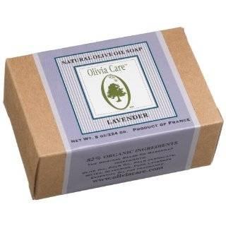 Oliva Sapone Moisturizing Olive Oil Soap Baonressa Cali Beauty