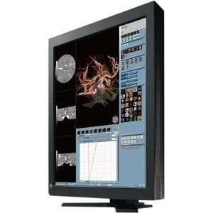 Million Colors   900 Nit   10001   DVI   USB   Black   RoHS Office