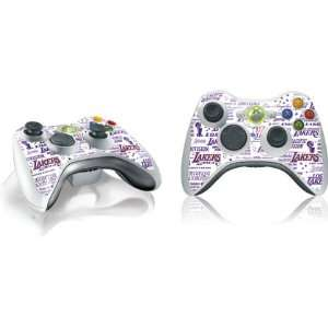 Hisoric Blas Vinyl Skin for 1 Microsof Xbox 360 Wireless Conroller