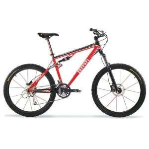 Ferrari Adult CX 60 26 Mountain Bicycle Bike