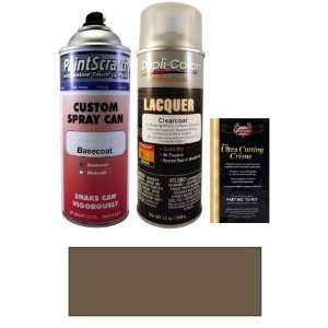 Spray Can Paint Kit for 1990 Dodge Ram Pickup (JT8/DT6649) Automotive