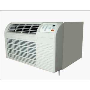 Soleus KTW 08 Through the Wall Air Conditioner