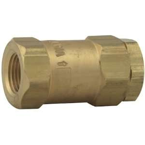 Watts Series 6 MIDI Check Valves 3/4 (0376372)