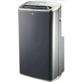 LG LP1311BXR 13,000 BTU Portable Air Conditioner
