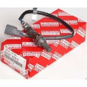 C866 8946742010 01 02 03 Toyota RAV4 OEM Air Fuel Ratio Oxygen Sensor