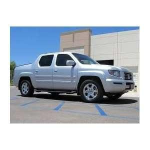 2006 2008 Ridgeline Chrome Wheel Covers Automotive