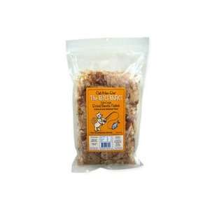 Cat Man Doo Extra Large Dried Bonito Flakes 4 oz bag Pet