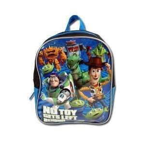 913676   Toy Story Mini Backpack Case Pack 24 Sports