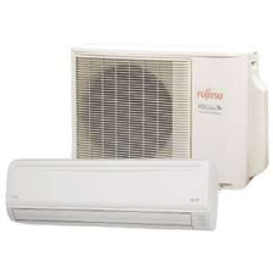 Wall Mounted Mini Split Single Zone Air