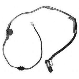 Raybestos ABS530171 Anti Lock Brake Wheel Speed Sensor Automotive