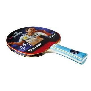 Timo Boll Racket 700 A