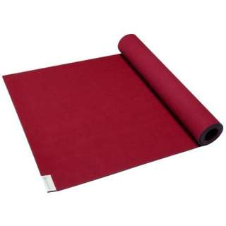 Gaiam Sol Shakti Rubber Mat (4mm)