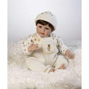 Teddy Bear Hugs Adora Doll 20 Toys & Games