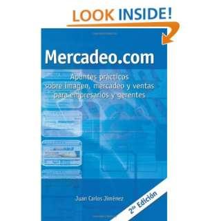 com Mercadeo Apuntes Prácticos Sobre Imagen, Mercadeo Y Ventas