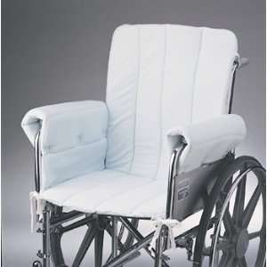 Cozy Seat Wheelchair Seat Cushion