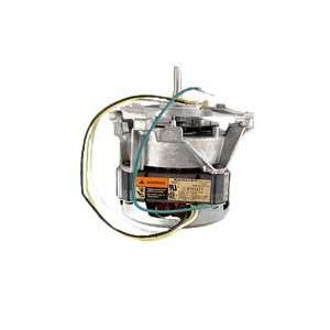 4171907 Whirlpool DISHWASHER MOTOR: Appliances