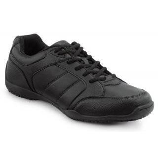Mens Heavy Duty Non  Slip Ice Treads Shoes