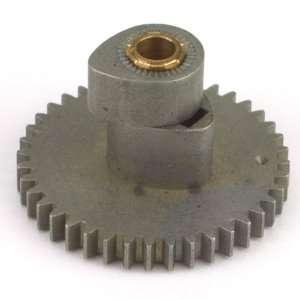 Saito Engines Cam Gear,LeftT,U SAI270T34 Toys & Games