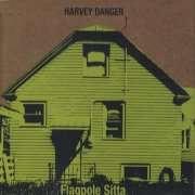 Harvey Danger Album Cover, Harvey Danger Jpgs Harvey Danger Records