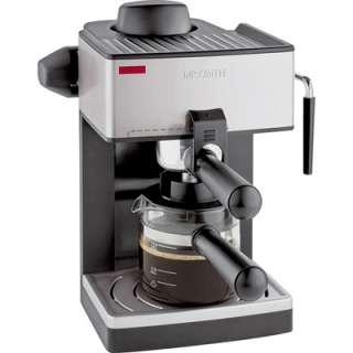 Coffee Maker Meijer : mr. coffee programmable coffee on PopScreen