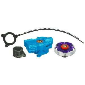 Beyblade Metal Fusion Battle Tops   Earth Eagle 145WD (BB