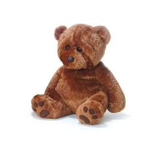 Aurora Plush 12 Inch Woe Bear Toys & Games