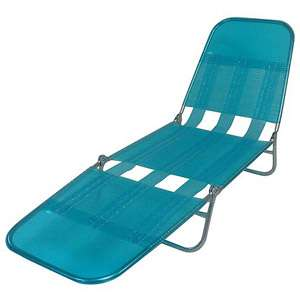 Folding High Back Web Chair Patio Lawn Amp Garden