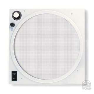 fantastic vent fan wiring diagram wirdig 6448310 fan tastic vent corp fan tastic fan