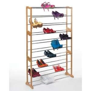 to wooden shoe rack wooden shoe rack furniture shoe rack wooden shoe