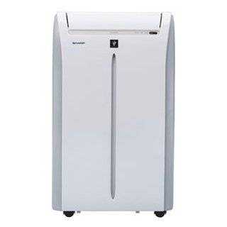 Appliances Air Conditioners & Accessories Single Room