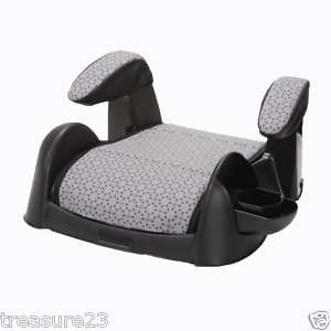 Cosco Highrise Baby Child Safety Car Booster Seat